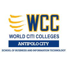 World Citi Colleges - Antipolo City Campus
