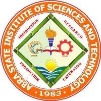 Abra State Institute of Science and Technology - Main Campus