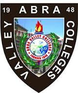 Abra Valley Colleges