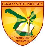 Cagayan State University - Andrews Caritan Campus
