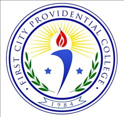 First City Providential College