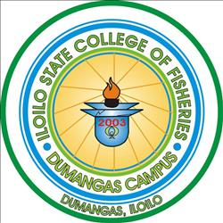 Iloilo State University of Science and Technology - Dumangas Campus