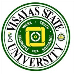 Visayas State University - Isabel Campus