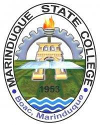 Marinduque State College - Sta. Cruz Campus