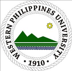 Western Philippines University - Puerto Princesa