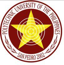 Polytechnic University of the Philippines - San Pedro