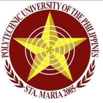 Polytechnic University of the Philippines - Sta. Maria