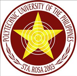 Polytechnic University of the Philippines - Sta. Rosa