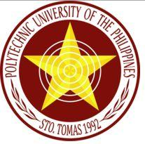 Polytechnic University of the Philippines - Sto. Tomas