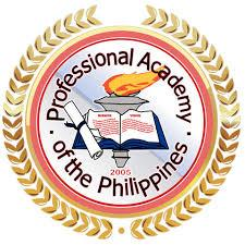 Professional Academy of the Philippines