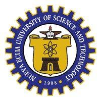 Nueva Ecija University of Science and Technology - Gabaldon