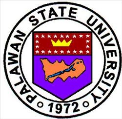 a list of universities and colleges in mimaropa