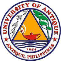 University of Antique -  Tario Lim Ruiz Campus