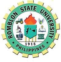 Romblon State University - Cajidiocan Campus