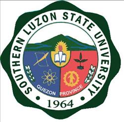 Southern Luzon State University - Tiaong Campus