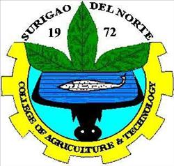 Surigao del Norte College of Agriculture & Technology