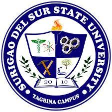 Surigao del Sur State University - Main Campus