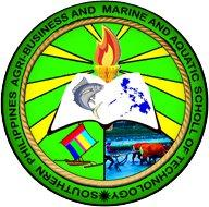 Southern Philippines Agri-Business and Marine and Aquatic School of Technology