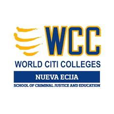 World Citi Colleges - Nueva Ecija Campus