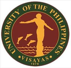 University of the Philippines Visayas - Tacloban College