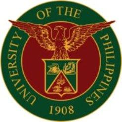 UP Diliman - Pampanga Extension Program