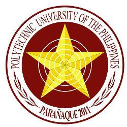 Polytechnic University of the Philippines in Parañaque City