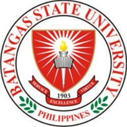 How Much Is The Cost of University Education in Philippines