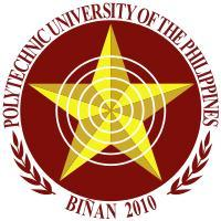 Polytechnic University of the Philippines in Biñan