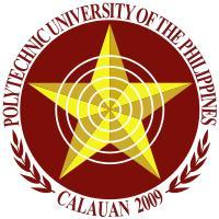 Polytechnic University of the Philippines in Calauan