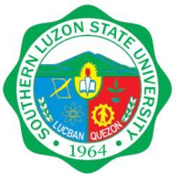 Southern Luzon State University - Catanauan Campus