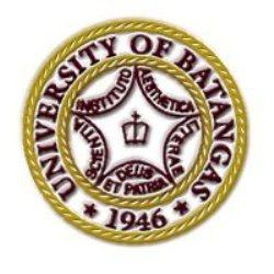 University of Batangas - Lipa City