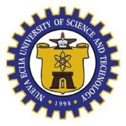 Nueva Ecija University of Science and Technology - Atate