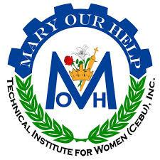 Mary Our Help Technical Institute for Women (Cebu) Inc.