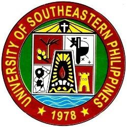 University of Southeastern Philippines - Mintal