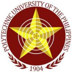 Polytechnic University of the Philippines - Cabiao