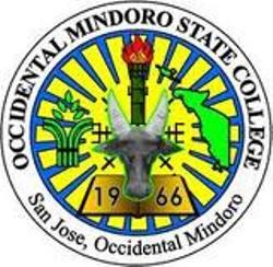 Occidental Mindoro State College - Labangan Campus
