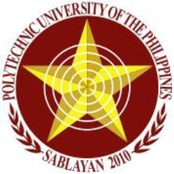 Polytechnic University of the Philippines - Sablayan Campus