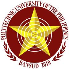 Polytechnic University of the Philippines - Bansud