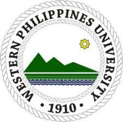 a list of universities and colleges in palawan philippines