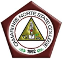 Camarines Norte State College - Entienza Campus