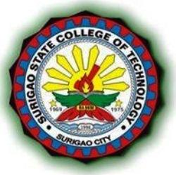 Surigao State College of Technology - Malimono Campus