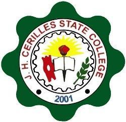 Josefina H  Cerilles State College - Tambulig: bachelor's