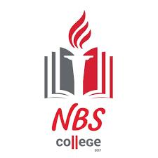 NBS College