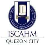 International School for Culinary Arts and Hotel Management - Quezon City