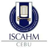 International School for Culinary Arts and Hotel Management - Cebu
