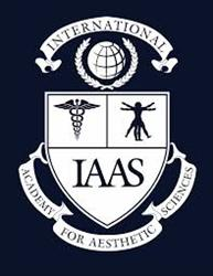 International Academy for Aesthetic Sciences