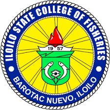 Iloilo State University of Science and Technology - Barotac Nuevo Poblacion
