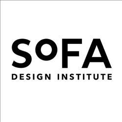 Sofa Design Institute Arts And Design Courses Offered