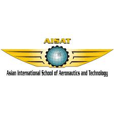 Asian International School of Aeronautics & Technology