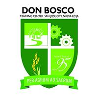 Don Bosco TVET Center - San Jose